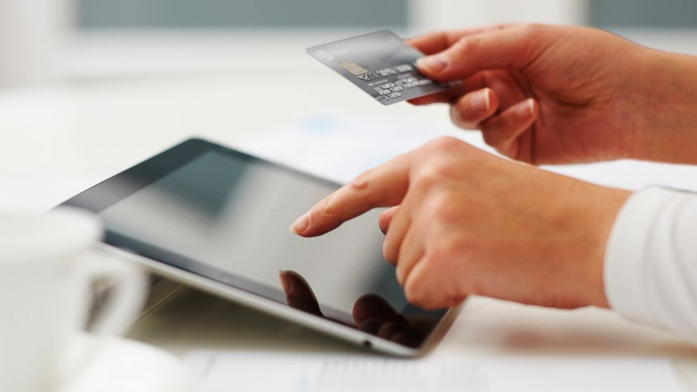 5 Reasons Why Brands Should Consider Direct-to-Consumer E-Commerce
